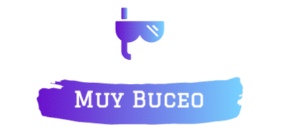 Muy Buceo