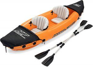 Kayak Semirigido Bestway 8321401